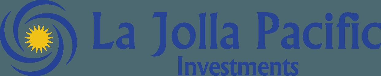 La Jolla Pacific Investments