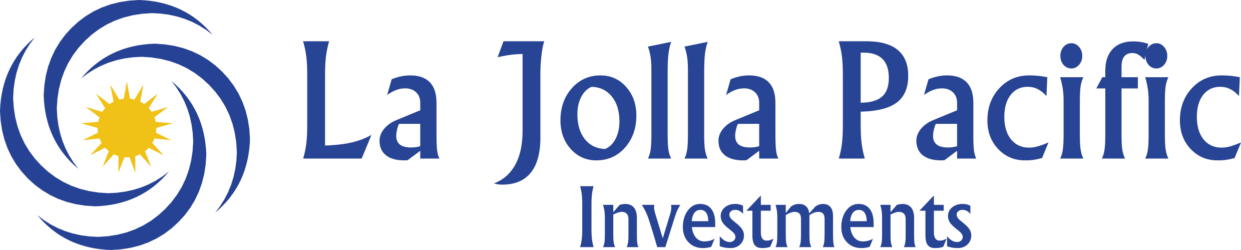 La Jolla Pacific Investments